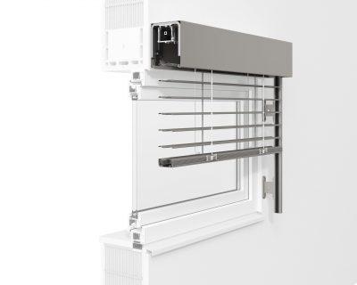 TD001333-Blende-A14-Fassadenraffstoren-freitragend_web